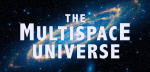 Multispace Featured