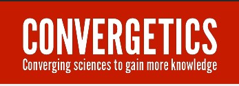Convergetics Research Center