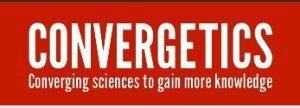 Convergetics